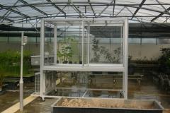 Malaysia Plant Research Centre