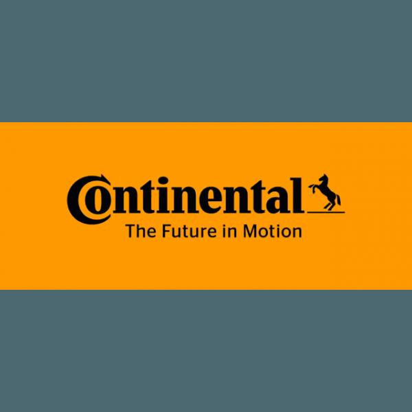 Continental-logo-2013-bg