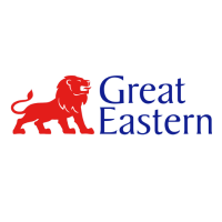 GREAT-EASTERN-1