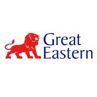 GREAT-EASTERN-1