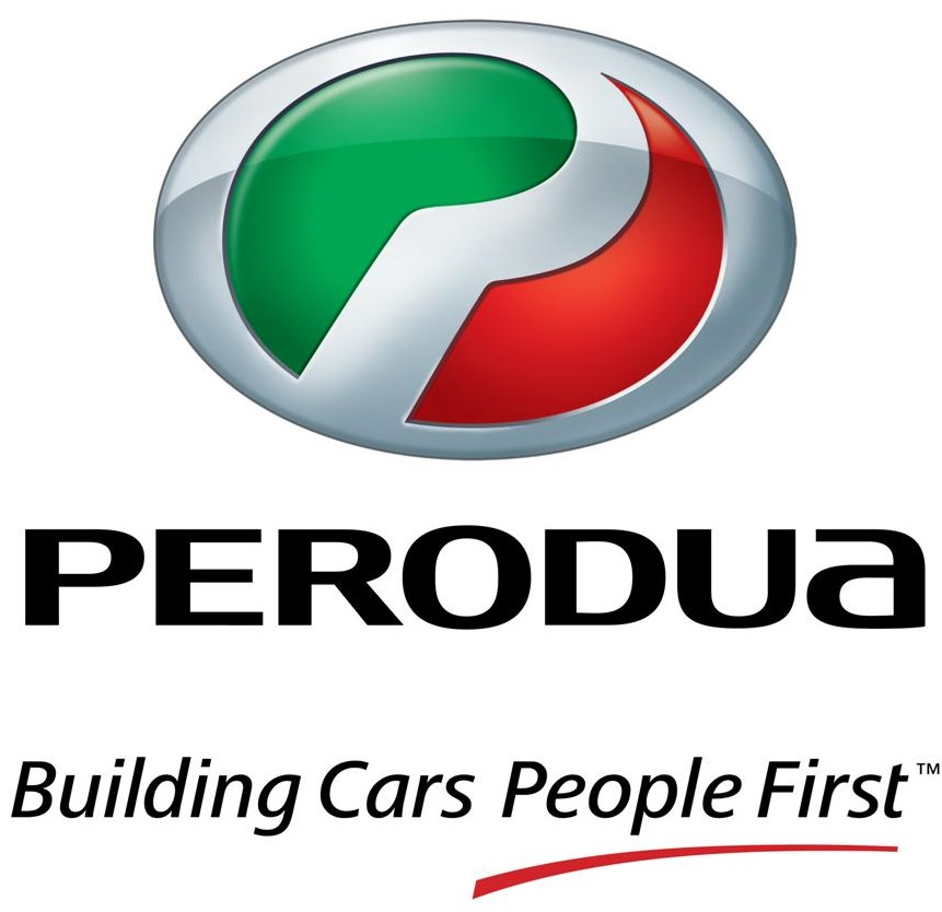 Perodua-Logo1