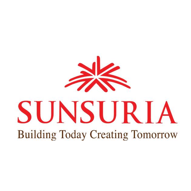 SUNSURIA SQUARE