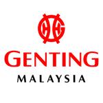 genting-malaysia-logo
