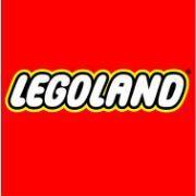legoland-logo-1