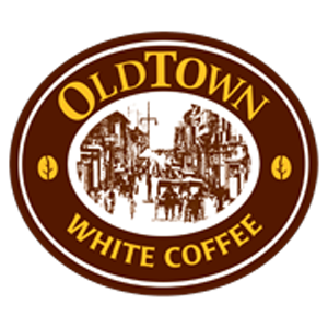 oldtown-logo