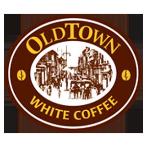 oldtown-logo
