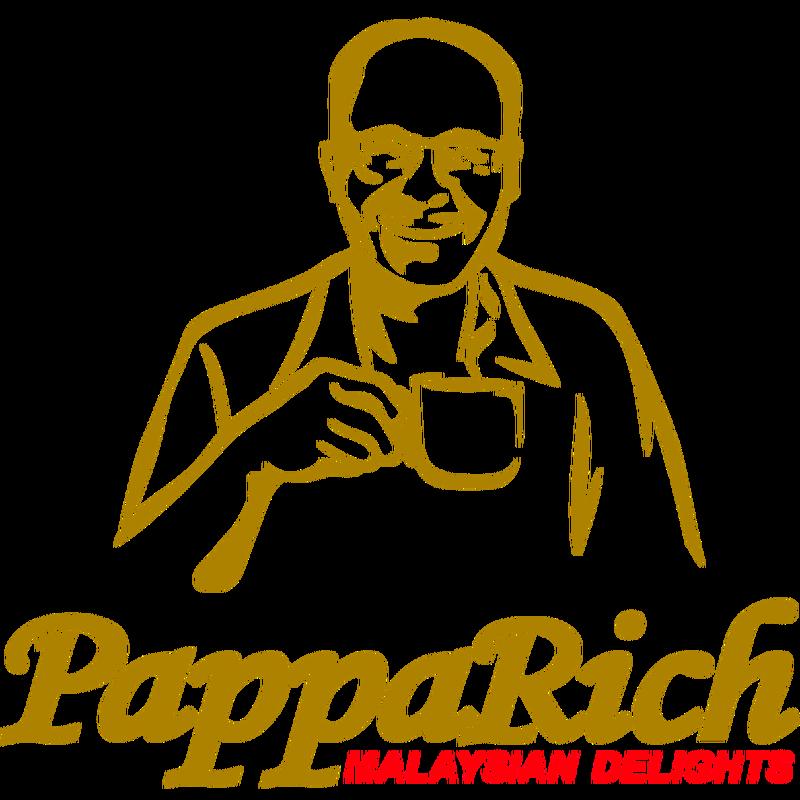 papparich-logo-1