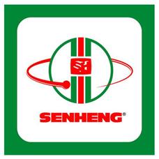 senheng-logo