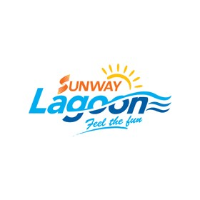sunway-lagoon-logo-primary.1438064115