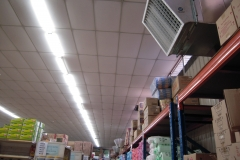nsk market air cooling system