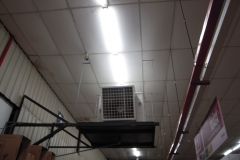 nsk market air cooler system